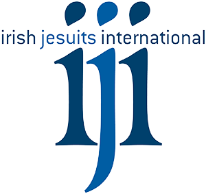 Irish Jesuits International