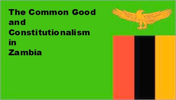 1zambia flag jpg