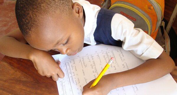 Tanzania_Gonzaga_Primary_girl