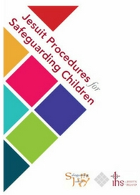 cover safeguarding children policy